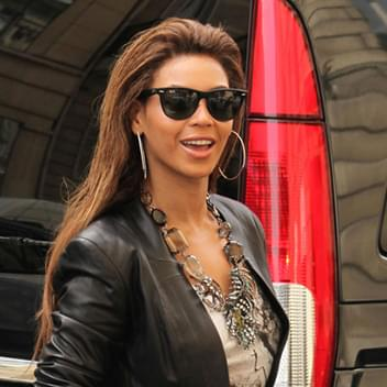 Beyonce In Ban – Original Sunglasses Celebrity Wayfarer Rb2140 Ray pSUVzM