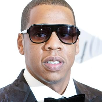5cabf4852f Jay-Z Sunglasses – Celebrity Sunglasses Spotter