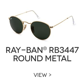 4d3544ba84e Miley Cyrus in Ray-Ban round metal sunglasses - Celebrity Sunglasses ...