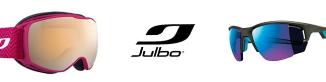 Julbo Sunglasses   Buy Online at SmartBuyGlasses Indonesia f33afceeb808