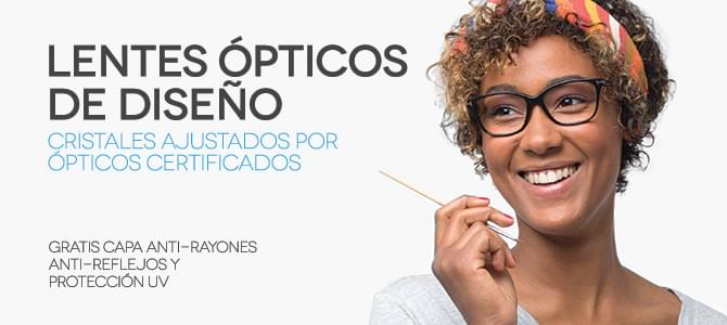 b873e24ab7 Lentes Opticos | VisionDirecta Chile