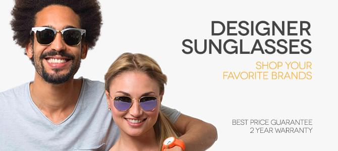 14015f6bc1 Designer Sunglasses - Buy Sunglasses Online