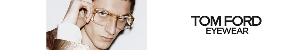 a3ecbd119a7 Tom Ford Eyeglasses