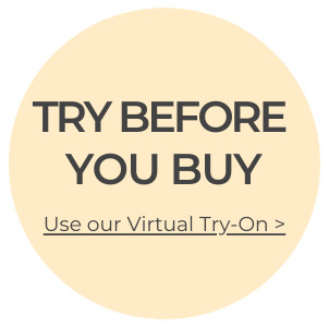 Upsell Banner for generic product page VTO POPUP